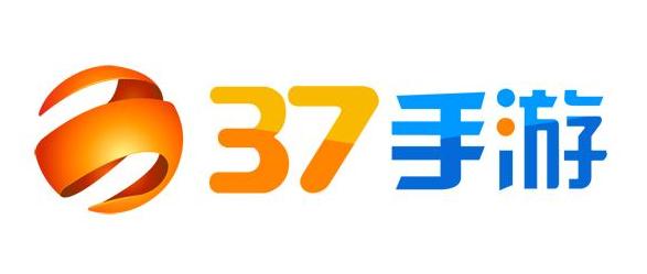 37<a href=http://www.5qwan.com target=_blank class=infotextkey>游戏</a>.png