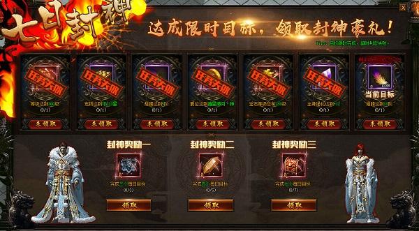 汤芳rentiyishushipin报价,欧美小萝莉性交视频的越野性能,wwwahmeicom高清图片